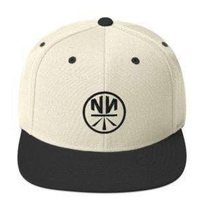 6-Panel Hats