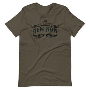All Men's Shirts