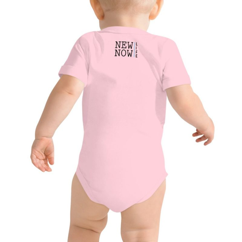 New Now Sunflower Body Suit