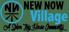 New Now Village