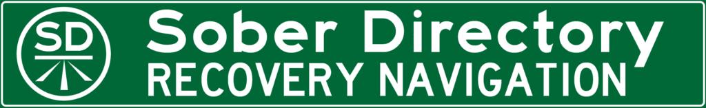 Sober Directory